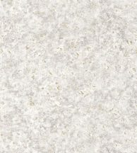 GRIS  Natur sziklafelület szemcsés struktúra világos szürke csillogó fémes fény tapéta