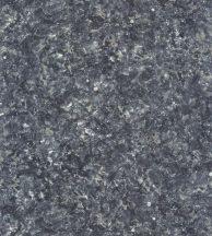 PETRA NOIR Natur sziklafelület szemcsés struktúra fekete csillogó fémes fény tapéta