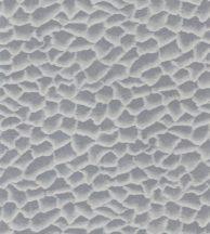 84529338 SQUAMAE GRIS Natur texturált struktúrminta sötétszürke árnyalatok tapéta