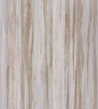 STRATUM BEIGE Natur texturált rétegzett sziklafelület bézs szürkésbézs árnyalatok tapéta