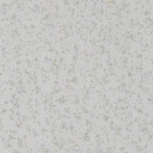 Casadeco Jardins Suspendus 85227309 ECORCE Natur Texturált kopott felületek mandulazöld/szürkészöld bézsarany fénylő mintarészletek tapéta
