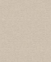 Casadeco Delicacy 85371257 WILD Natur texturált parafa mintázat bézs szürke szürkésbézs tapéta