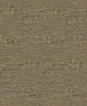 Casadeco Delicacy 85379114 WILD Natur texturált parafa mintázat teveszőrbarna/arany sötétszürke tapéta