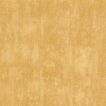 Casadeco Delicacy 85412412  UNI Egyszínú texturált patinás aranysárga tapéta
