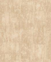Casadeco Delicacy 85412426  UNI Egyszínú texturált patinás mogyoróbarna tapéta