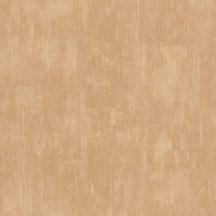 Casadeco Delicacy 85412899  UNI Egyszínú texturált patinás capuccino tapéta