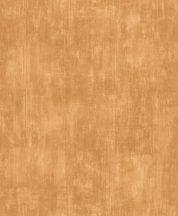 Casadeco Delicacy 85413307  UNI Egyszínú texturált patinás okkersárga tapéta