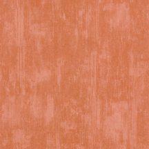 Casadeco Delicacy 85413463  UNI Egyszínú texturált patinás korallszín tapéta