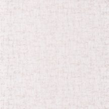 Casadeco 1930, 85751121 JAZZ Natur Olvadó falak-Fémes érintések krémfehér bézsarany gyöngyházfényű nonfiguratív mintarajzolat tapéta