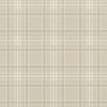 Rasch b.b home passion 861716 skótkockás minta szürke krém bézs tapéta