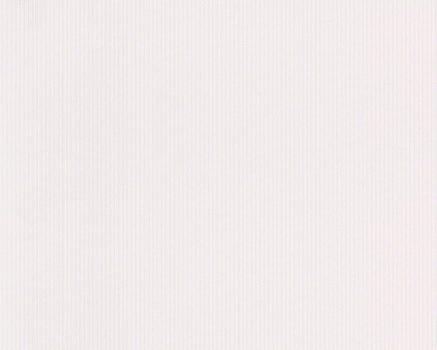 As-Creation Boys & Girls 6, 9087-35 Gyerekszobai csíkos szürke tapéta