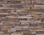 As-Creation Wood'n Stone 9142-17 tapéta