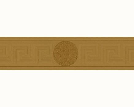 As-Creation Versace 93522-2 bordűr