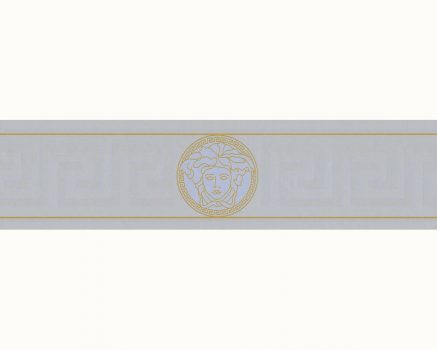 As-Creation Versace 93522-5  bordűr