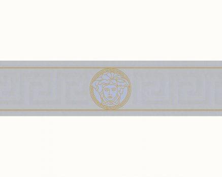 As-Creation Versace 93522-5  bordűr