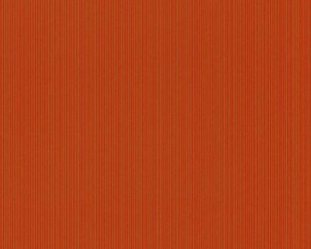 As-Creation Versace 93525-1  tapéta