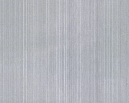 As-Creation Versace 93525-5  tapéta