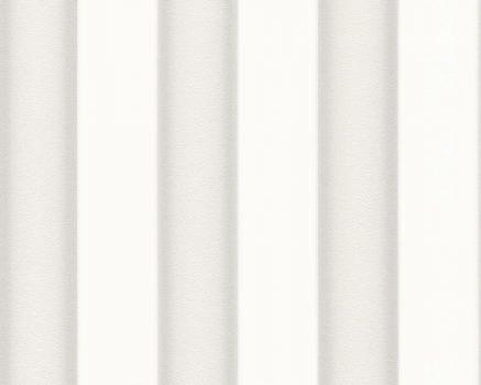 As-Creation Versace 93546-1  tapéta