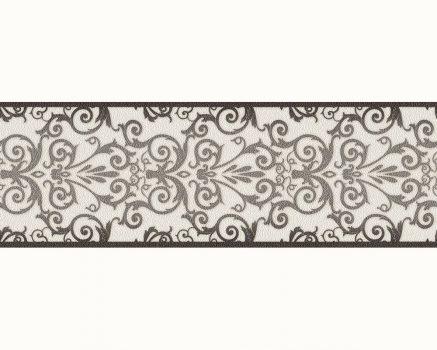 As-Creation Versace 93547-2  bordűr