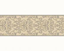 As-Creation Versace 93547-5  bordűr
