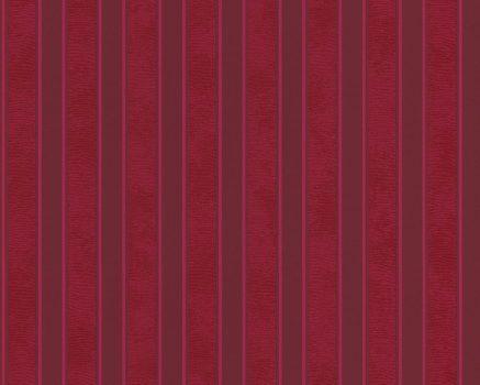 As-Creation Versace 93569-3  tapéta
