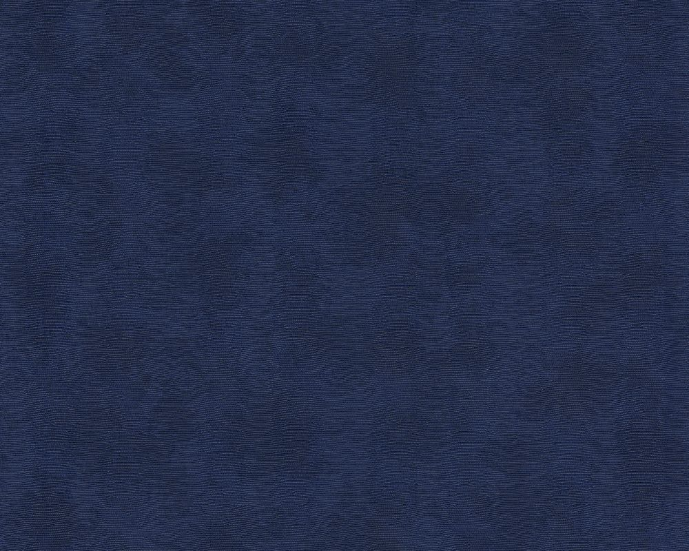 As-Creation Versace 93570-1 tapéta