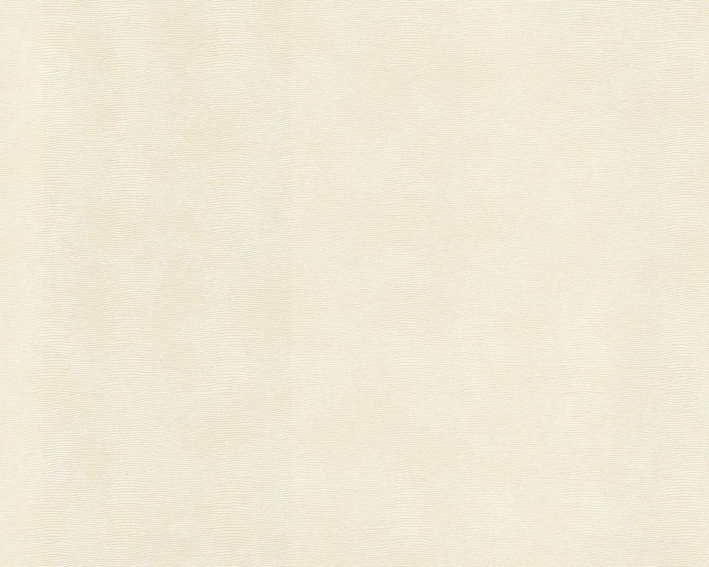 As-Creation Versace 93570-3 tapéta