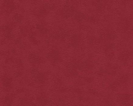 As-Creation Versace 93570-4 tapéta