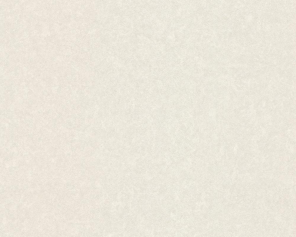 As-Creation Versace 93582-2 tapéta