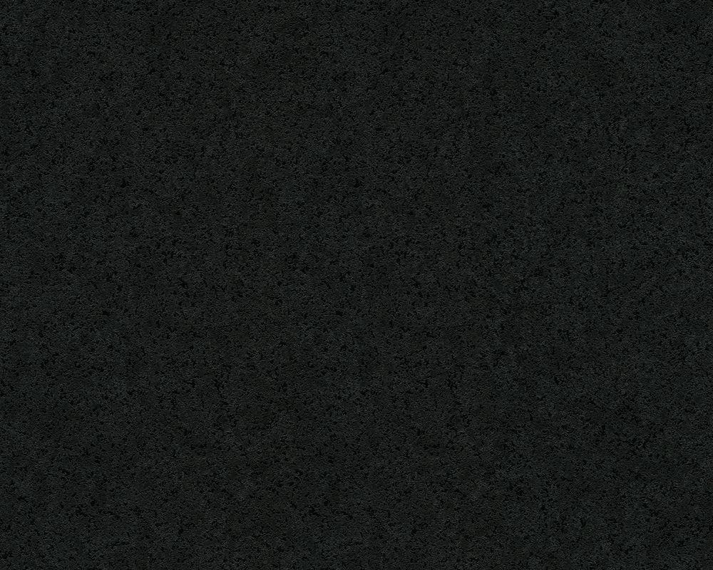 As-Creation Versace 93582-4 tapéta