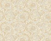 As-Creation Versace 93583-1 tapéta