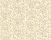 As-Creation Versace 93584-1 tapéta