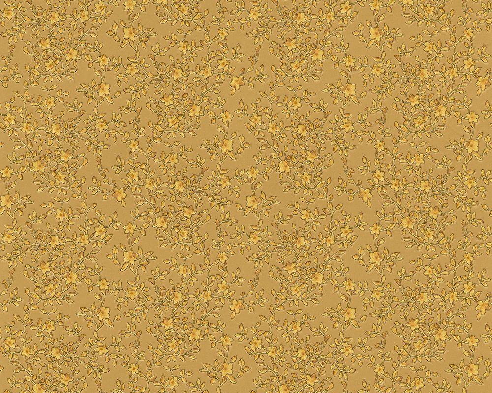 As-Creation Versace 93584-3 tapéta