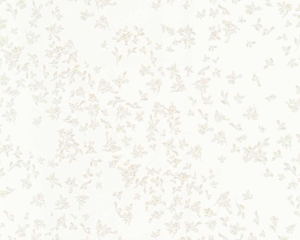 As-Creation Versace 93585-2 tapéta