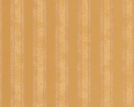 As-Creation Versace 93589-2 tapéta