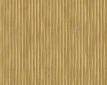 As-Creation Versace 93590-3 tapéta