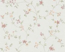 As-Creation Fleuri Pastel 93770-1 tapéta