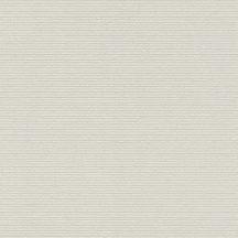 Rasch Factory III, 939217  kisméretű klinkertégla krémfehér tapéta
