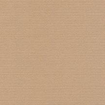 Rasch Factory III, 939231  kisméretű klinkertégla aranybarna tapéta