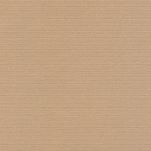 Rasch Factory III, 939231 Natur/Ipari design kisméretű klinkertégla barna aranybarna tapéta