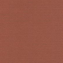 Rasch Factory III, 939255  kisméretű klinkertégla vöröses narancs vörösréz tapéta