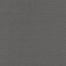 Rasch Factory III, 939262  kisméretű klinkertégla sötétszürke antracit tapéta