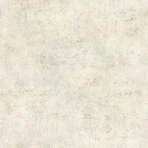 Rasch Factory IV 939514 Natu/Ipari design  Koptatott beton minta szürkésfehér szürke bézs tapéta