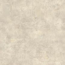 Rasch Factory IV 939538  Natur/Ipari design Koptatott beton minta szürke szürkésbarna tapéta