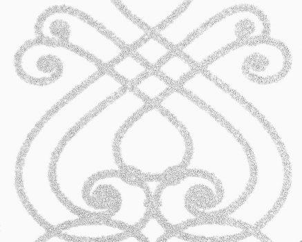Marburg Patent Decor 3D 9429  tapéta