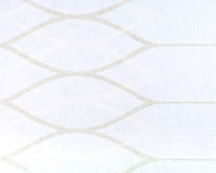 Marburg Patent Decor 3D 9430  tapéta