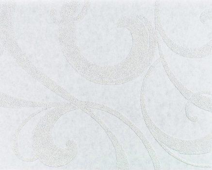 Marburg Patent Decor 3D 9432  tapéta