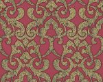 As-Creation Hermitage 9, 94342-1 tapéta