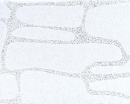 Marburg Patent Decor 3D 9440  tapéta