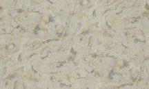 Rasch Factory Style 947267 Natur/Ipari design elbűvölő márványminta 3D olívzöld szürke árnyalatok ezüst fémes effekt tapéta